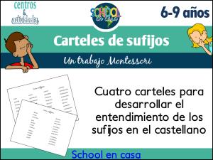 Sufijos_Carteles_Montessori_Portada