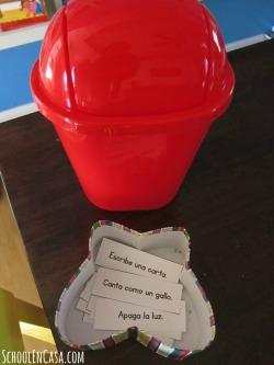 Tarjetas_Mandatos_Lectura_Montessori